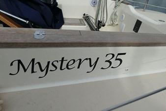 CUNNING PLAN B 35 mystery-35-36