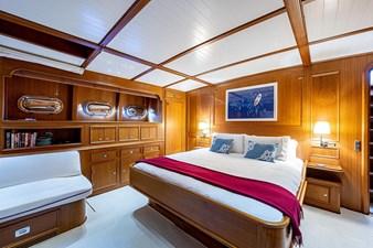 Atali 2 Atali 2006 DE CESARI  Motor Yacht Yacht MLS #270880 2