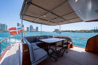Atali 4 Atali 2006 DE CESARI  Motor Yacht Yacht MLS #270880 4