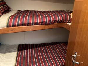 Outta Here 49 GUEST BUNKS 2