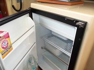 POUR HOUSE 5 Refrigerator