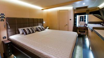 yacht-ipharra-201801-interior-07