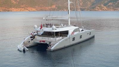 yacht-ipharra-201801-profile-01