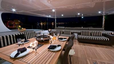 yacht-ipharra-201801-profile-06