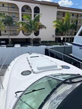 Sea Ray Sundancer 320 7 Sea Ray Sundancer 320 2007 SEA RAY  Boats Yacht MLS #270897 7