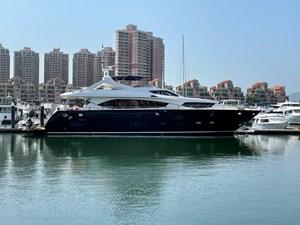 Sunseeker 30m Yacht 0 IMG_1480