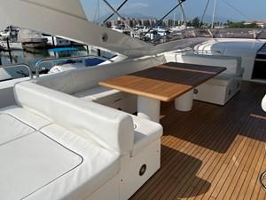 Sunseeker 30m Yacht 3