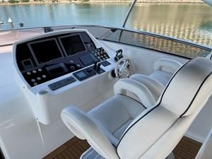 Sunseeker 30m Yacht 4