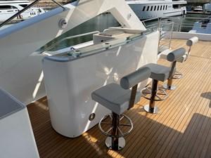 Sunseeker 30m Yacht 6