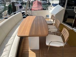 Sunseeker 30m Yacht 7