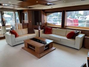 Sunseeker 30m Yacht 11
