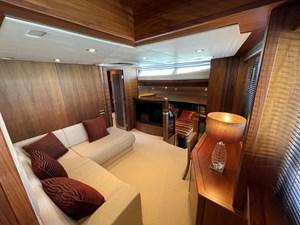 Sunseeker 30m Yacht 13 Master Suite