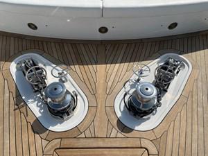 Sunseeker 30m Yacht 24