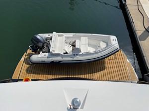Sunseeker 30m Yacht 26
