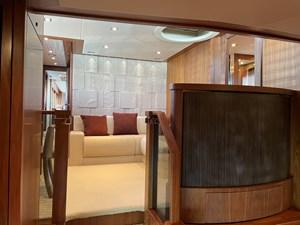Sunseeker 30m Yacht 17