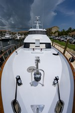 ARIES 36 BOW