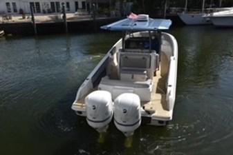 No Name 7 No Name 2016 NOR-TECH 340 Sport  Boats Yacht MLS #270908 7