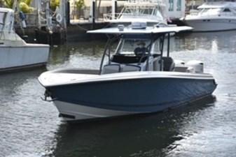 No Name 3 No Name 2016 NOR-TECH 340 Sport  Boats Yacht MLS #270908 3