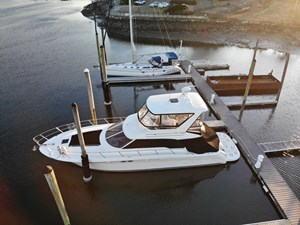 Morning Star 1 Morning Star 1999 SEA RAY  Motor Yacht Yacht MLS #270914 1