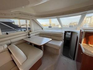 Morning Star 6 Morning Star 1999 SEA RAY  Motor Yacht Yacht MLS #270914 6