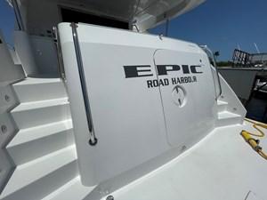 EPIC 8