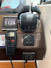 SOL MATE 26 Electronics including new forward sonar