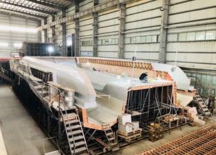 HSY-80 19 70 under construction 02 - Copy