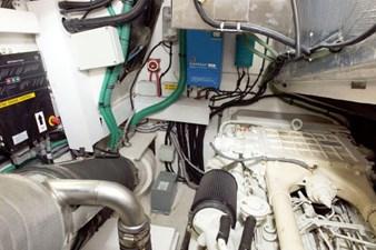 45_2005 68ft Sunseeker Predator SONSEEKER