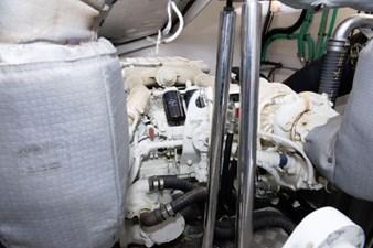 48_2005 68ft Sunseeker Predator SONSEEKER