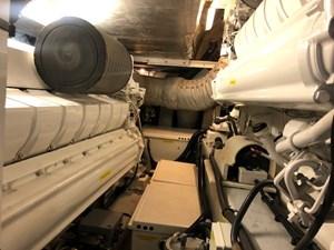 48_2008 108ft Sunseeker Predator SKY FALL