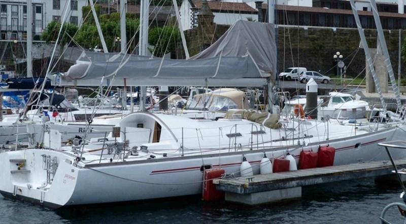 JOLLY_JUMPER_offshore_aluminum_sailing_yacht_002