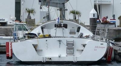 JOLLY JUMPER 2 JOLLY_JUMPER_offshore_aluminum_sailing_yacht_003