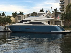 Roweboat 0 Profile