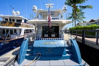 Roweboat 2