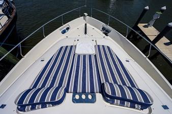 Roweboat 5