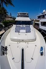 Roweboat 6