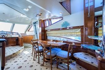 Roweboat 14