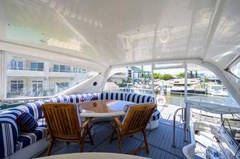 Roweboat 38