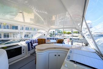 Roweboat 39