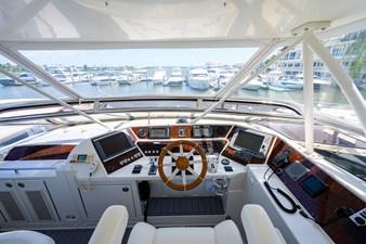 Roweboat 41