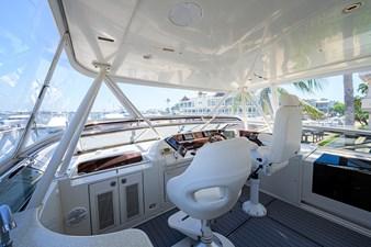 Roweboat 40