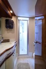 Roweboat 29
