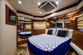 Roweboat 26