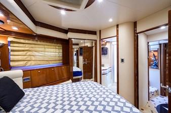 Roweboat 27