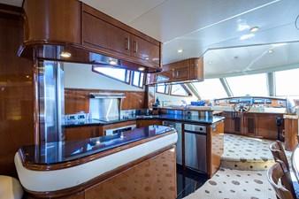 Roweboat 15