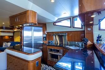 Roweboat 16