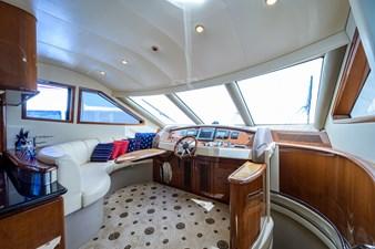 Roweboat 17