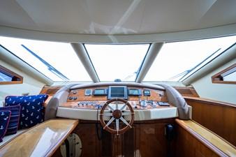 Roweboat 18