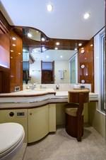 Roweboat 23
