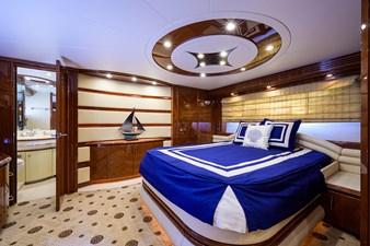 Roweboat 20